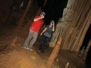crystal-cave-adventure-2